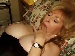 Old, Mature, Old, Slut, Older, Old Woman