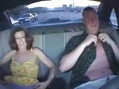 Car, Amateur, Car, Hardcore