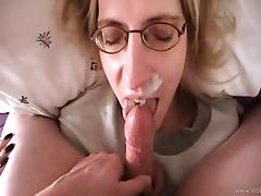 Angry, Angry, Cumshot, Facial, Nasty, Raunchy