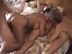 Swingers Fuckfest porn tube video