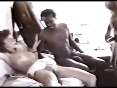 Cuckold, Adultery, Amateur, Cheating, Cuckold, Interracial