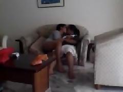 Malaysia students hidden livecam