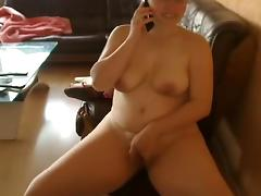 Melons, Amateur, BBW, Big Tits, Boobs, Chubby