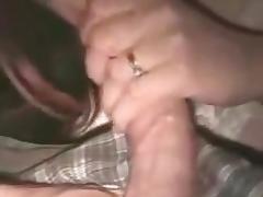 Mom and Boy, 18 19 Teens, Amateur, Big Cock, Blowjob, Friend