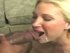 DEVON LEE Cumpilation In HD tube porn video