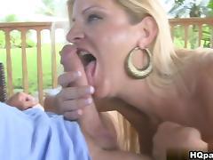 MilfHunter - Moto bang tube porn video