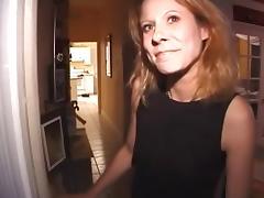 HU8 porn tube video