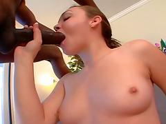 Krystal Jordan 03
