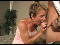 Beaver, Hairy, Mature, Old, Pussy, Older