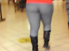 fat bbw sloppy pants