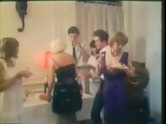 Perverse Fanny - 1980
