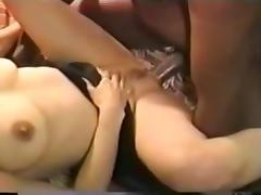 Banging, Banging, Bride, Group, Hotel, Orgy