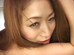 Love of the 36-year-old ex-wife penis Part 1