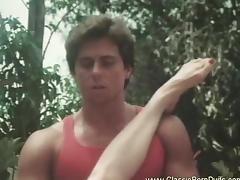 Enjoy Some Classic Porn tube porn video