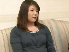 Japanese, Asian, Fingering, Japanese, Masturbation