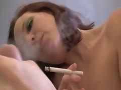 Banging, Amateur, Banging, Brunette, Fetish, Group