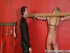 Bizarre, Ass, BDSM, Bizarre, Bondage, Fetish