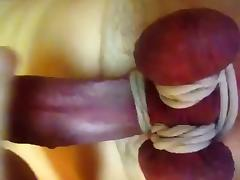 Fun with one porn tube video