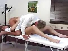 BBMedical porn tube video
