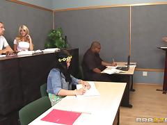 College Hardcore Fucking Inside The Exam Room