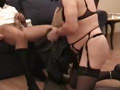 Adultery, Adultery, BDSM, Cheating, Cuckold, Ebony
