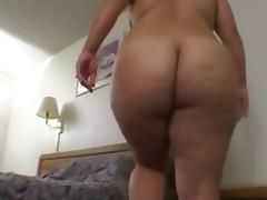 Big Ass, Amateur, Anal, Ass, Assfucking, BBW