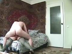 Granny Anal, Amateur, Anal, Assfucking, Mature, Old