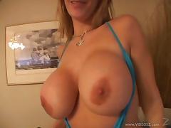 free Big Tits porn