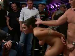 Charley Chase teaser 4 tube porn video