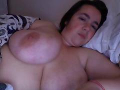 BBW, BBW, Big Tits, Boobs, Chubby, Chunky
