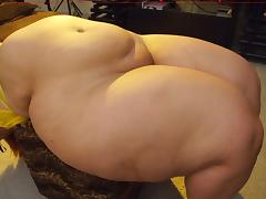Fat, BBW, Chubby, Chunky, Fat, Obese