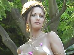 Backstage reality videos compilation with beautiful models