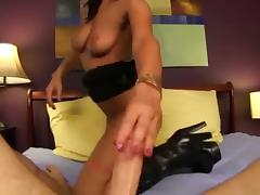 Sister, Jerking, Penis, Revenge, Teen, Old and Young