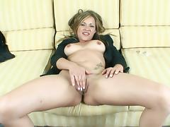 GOOD FUCK FOR LONLEY HOUSEWIFE C5M