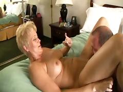hot aged couple hot home video porn tube video