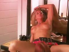 Liz Vicious and Brandi Love tube porn video