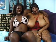 Black Lesbian, BBW, Black, Ebony, Lesbian, Black Lesbian