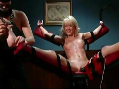 tortura de placer tube porn video