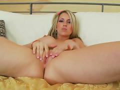 Courtney Cummz blows and enjoys multiposition sex indoors tube porn video