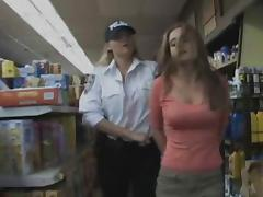 strip searched by the police 2