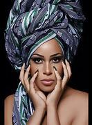 Black--Widow Slideshow-Black is beautiful