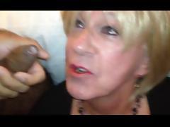 yorkshire puddin porn tube video