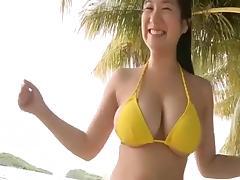 Big Tits, Asian, Big Tits, Boobs, Japanese, Softcore