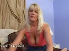 Non-Professional mother i'd like to fuck