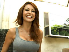 This Milf Rocks! feat. Monique Alexander porn tube video