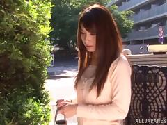 Cheating, Adultery, Asian, Cheating, Couple, Cuckold