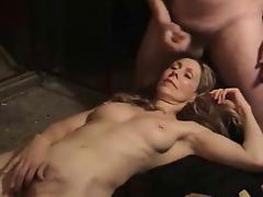 Videos naked milf HD Mature