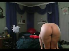 Sexy pawg tube porn video