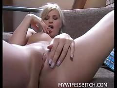 MyWifeIsBitch Video: Hot Ex-Wife