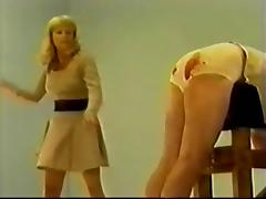 Caning videos. Check out as caning is being used during sex scenes to increase the level of enjoyment